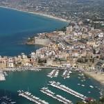 Castellammare-del-Golfo-02